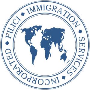 filici immigration logo