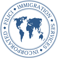 filici immigration Services Inc.